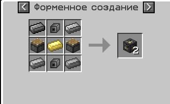 2020-04-23_23.08.24