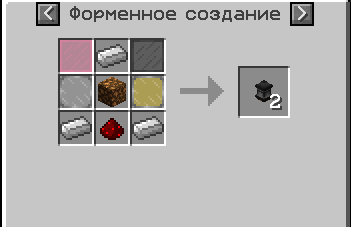 2020-04-23_23.33.48