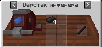 2020-04-23_21.46.02