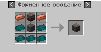 2020-04-24_16.50.53