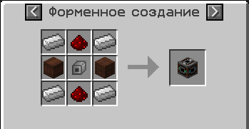 2020-04-24_15.56.20