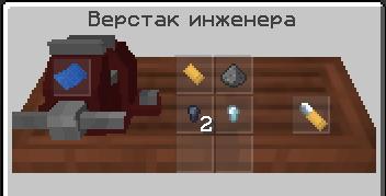 2020-04-24_14.06.03