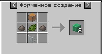 2020-04-23_23.23.34