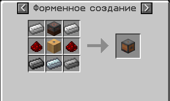 2020-04-24_16.49.22
