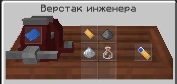 2020-04-24_14.07.57