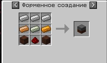 2020-04-24_15.11.02