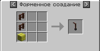2020-04-23_22.50.12