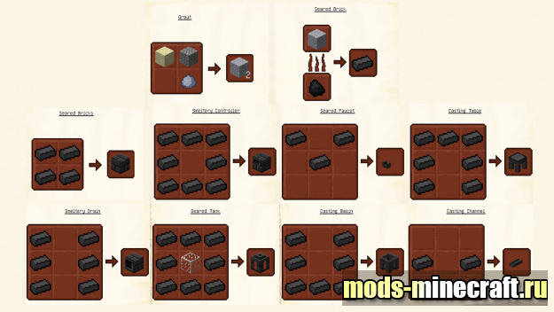 1539510090_tinkers-construct-mod-crafting-recipes-4