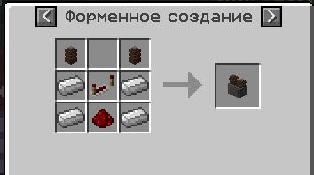 2020-04-24_15.05.23