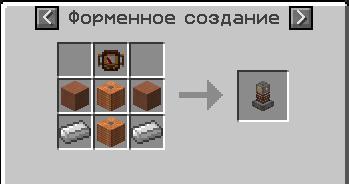 2020-04-24_15.04.14
