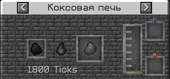 2020-04-23_21.48.56