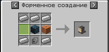 2020-04-24_15.27.01