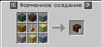 2020-04-23_23.01.09