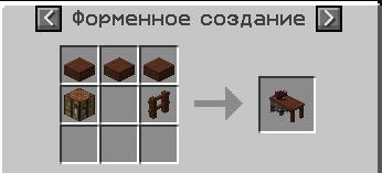 2020-04-24_15.17.47
