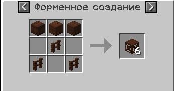 2020-04-23_22.55.59
