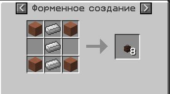 2020-04-24_14.36.39