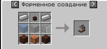 2020-04-24_15.24.20