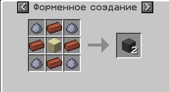 2020-04-23_23.17.38