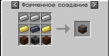 2020-04-24_15.13.00