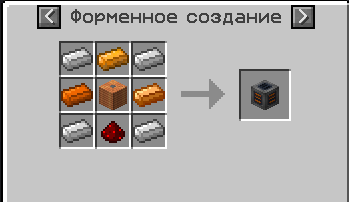 2020-04-23_23.15.24