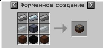 2020-04-24_15.14.46