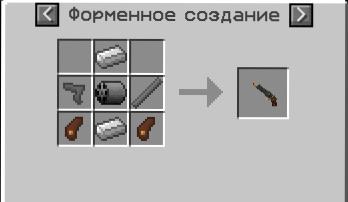 2020-04-23_20.51.30