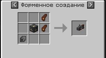 2020-04-24_15.50.12