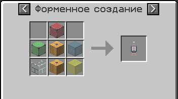 2020-04-23_23.54.31