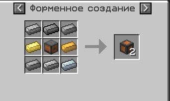 2020-04-23_23.10.39